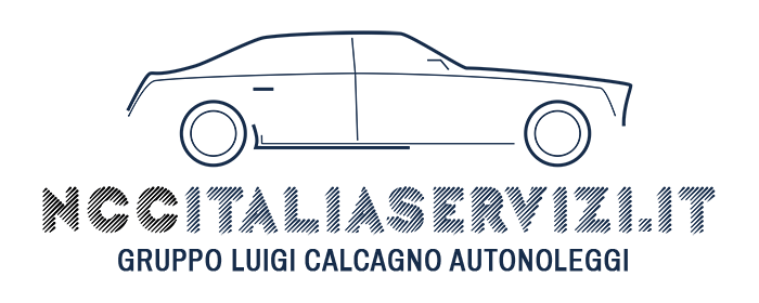 NCC Italia Servizi